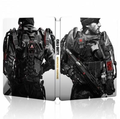 call-of-duty-advanced-warfare-steelbook-e121703