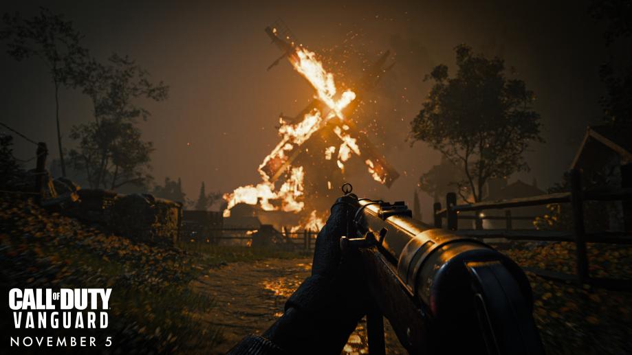 Call-of-Duty-Vanguard_2021_08-19-21_006