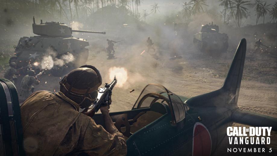 Call-of-Duty-Vanguard_2021_08-19-21_007