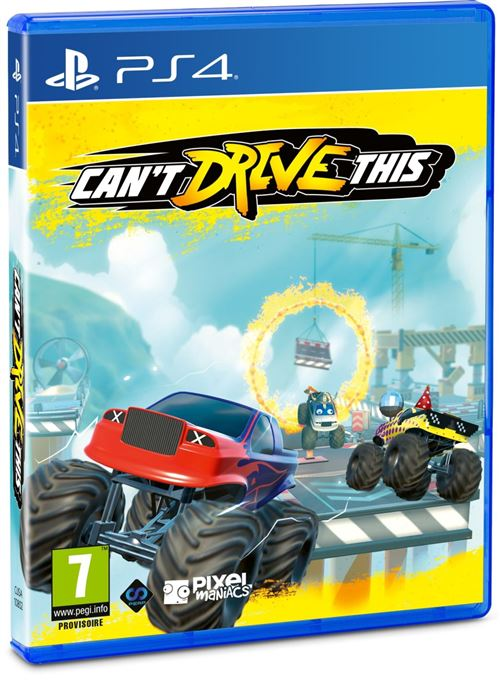 Can-t-Drive-This-PS4
