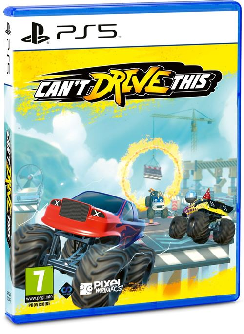 Can-t-Drive-This-PS5
