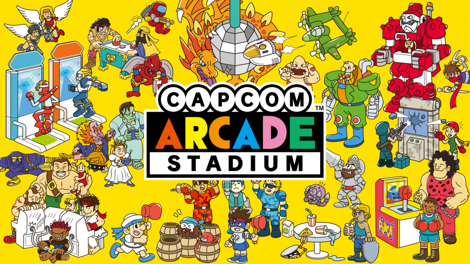 capcom-arcade-stadium-switch-hero