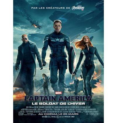 Captain-America-Le-soldat-de-l-hiver-Steelbook-Mondo-Blu-ray-4K-Ultra-HD