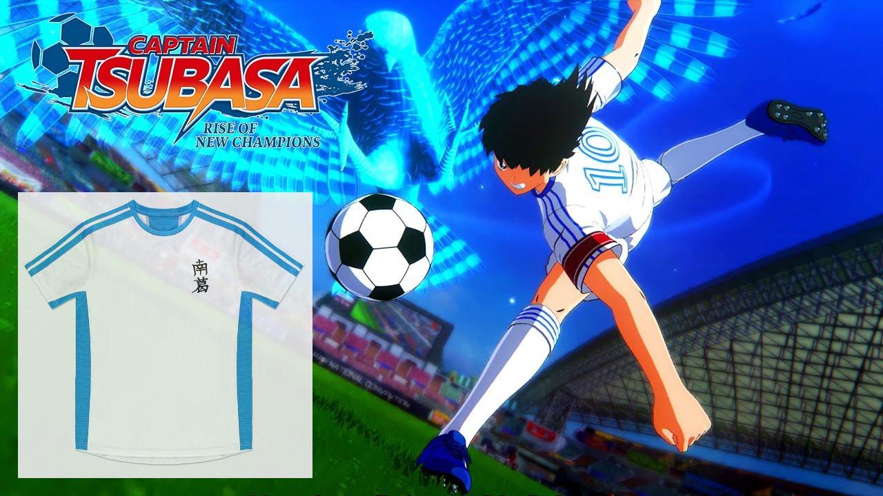 Captain-Tsubasa-Rise-of-New-Champions (1)