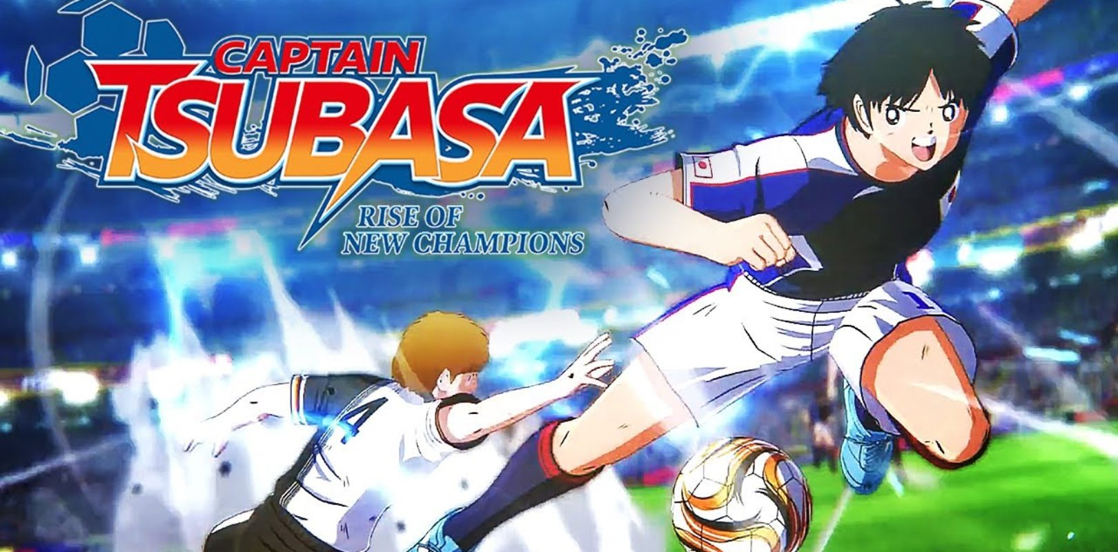 Captain-Tsubasa-Rise-of-New-Champions-montre-des-joueurs-Italie-Uruguay-Angleterre-00-1620x800