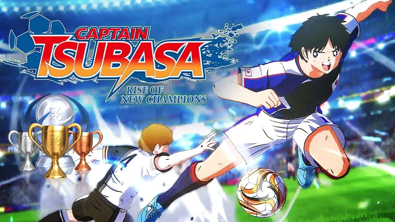 Captain-Tsubasa-Rise-of-New-Champions-montre-des-joueurs-Italie-Uruguay-Angleterre-00