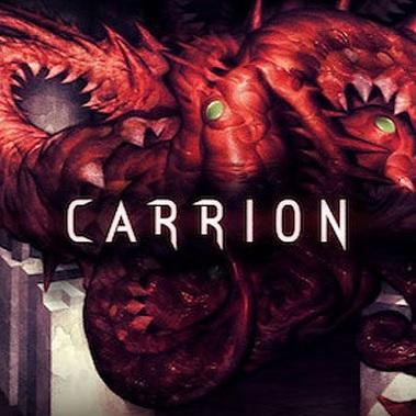 carrion-avatar