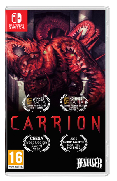 carrion-removebg-preview