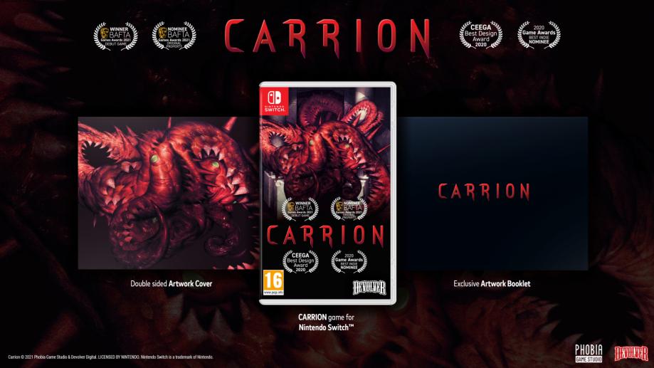 Carrion_beauty_shot_PEGI-scaled-1920x1080