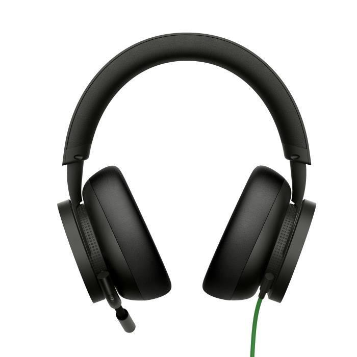 casque-micro-stereo-filaire-pour-xbox-series-x-s (1)