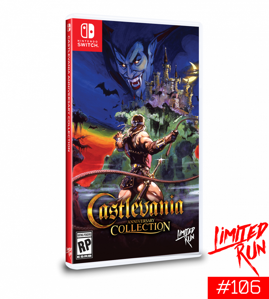 Castlevania-Anniversary-Collection-Standard-Switch