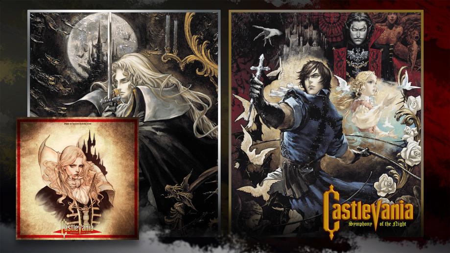 Castlevania-cover-justforgames