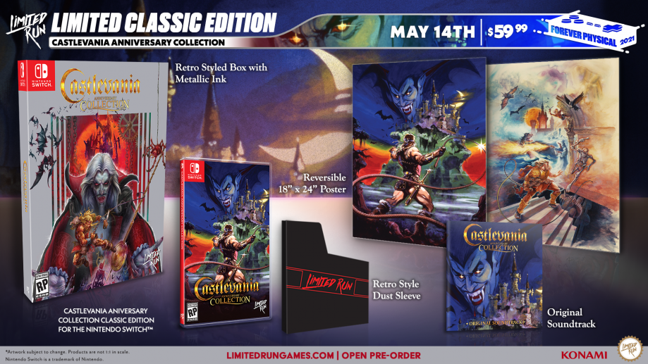 CastlevaniaAnniversaryCollection_Classic_SWITCH_Limited_Run_Games