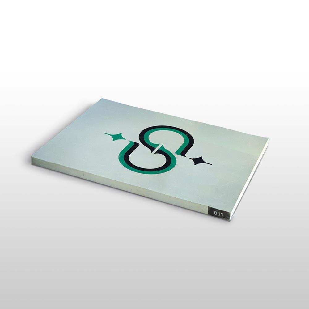 CE_Booklet_1000x1000_70b7cce2-698f-4f56-88c4-9a81f5b95bee