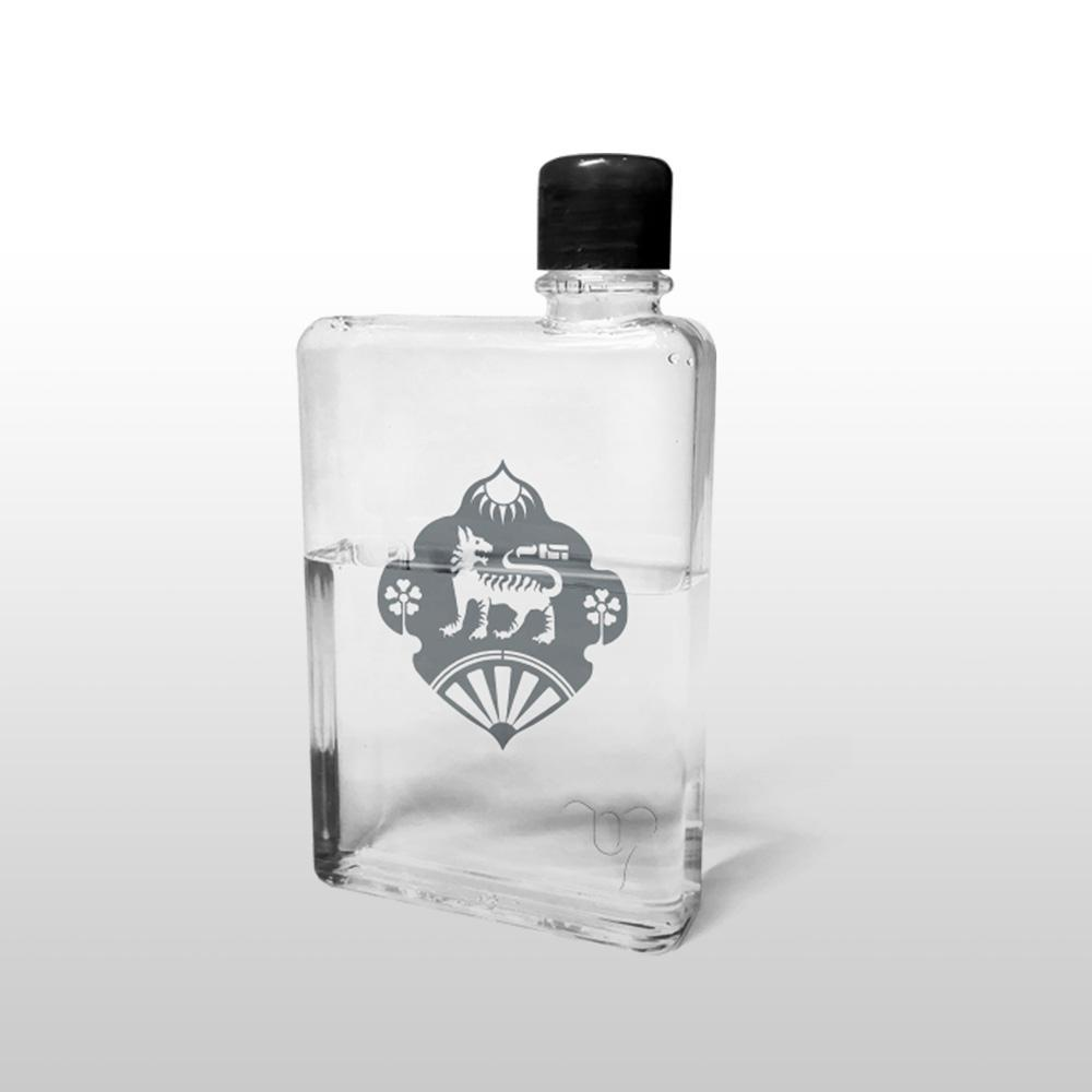 CE_Bottle_1000x1000_308b1286-e0f1-45e8-b595-a63ad145d881