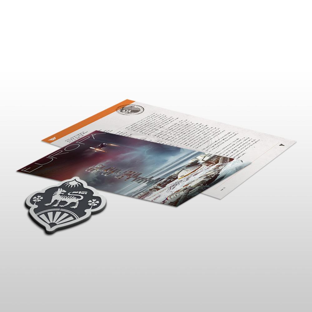 CE_Papers_1000x1000_24370715-c0d5-475c-abf3-1805703c7abb