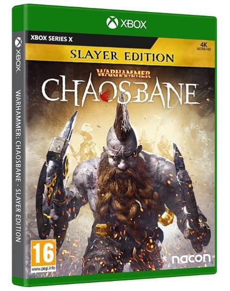 chaosbane-one