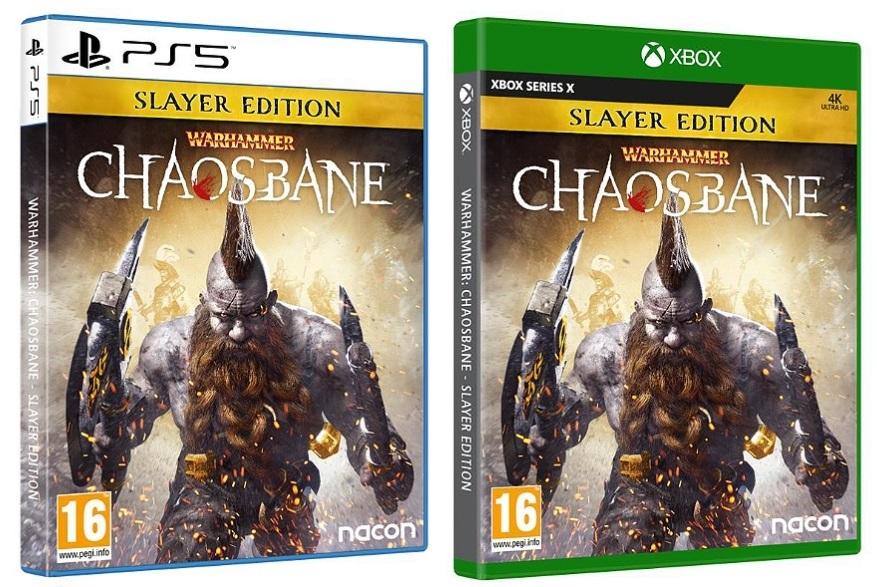 chaosbane-ps5-oneX