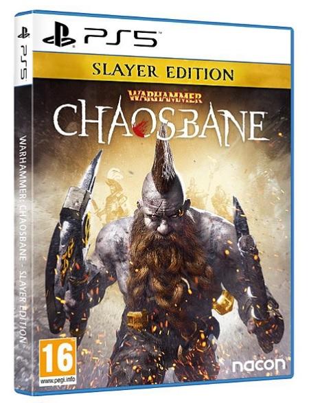 chaosbane-ps5