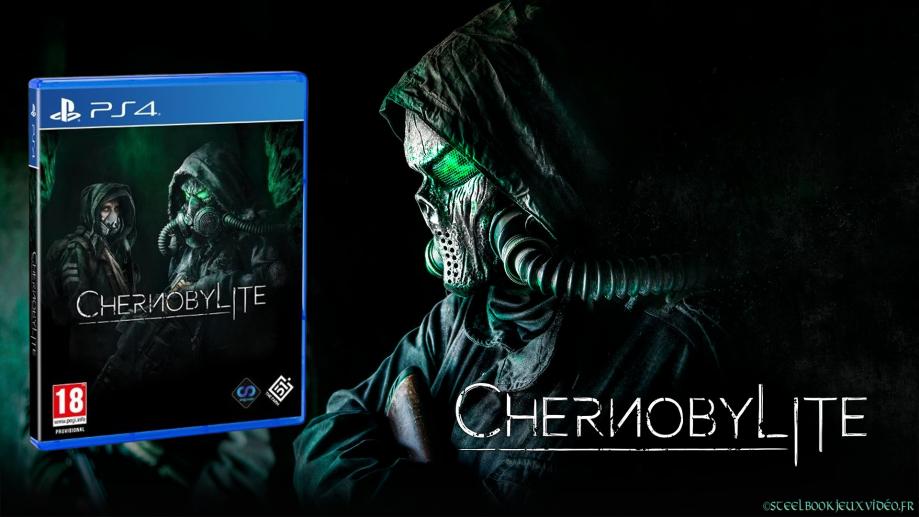 chernobylite-sera-lance-le-28-juillet-pour-pc-et-plus-tard-cet-ete-pour-consoles-8 (1)