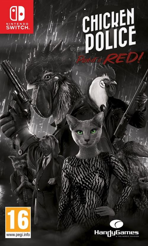 Chicken-Police-Paint-it-Red-Nintendo-Switch