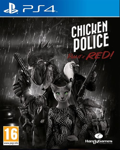 Chicken-Police-Paint-it-Red-PS4