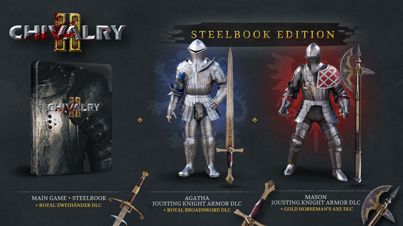 Chivalry2_SteelbookEd
