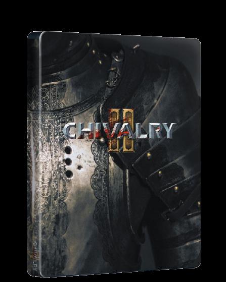 Chivalry_2__Steelbook_uncut_Edition__Xbox_2021_04_16_10_09_26_600-removebg-preview