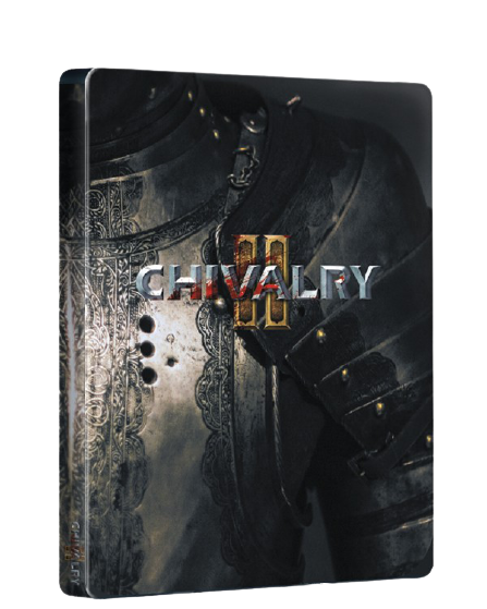 Chivalry_2__Steelbook_uncut_Edition__Xbox_2021_04_16_10_09_26_600-removebg-preview