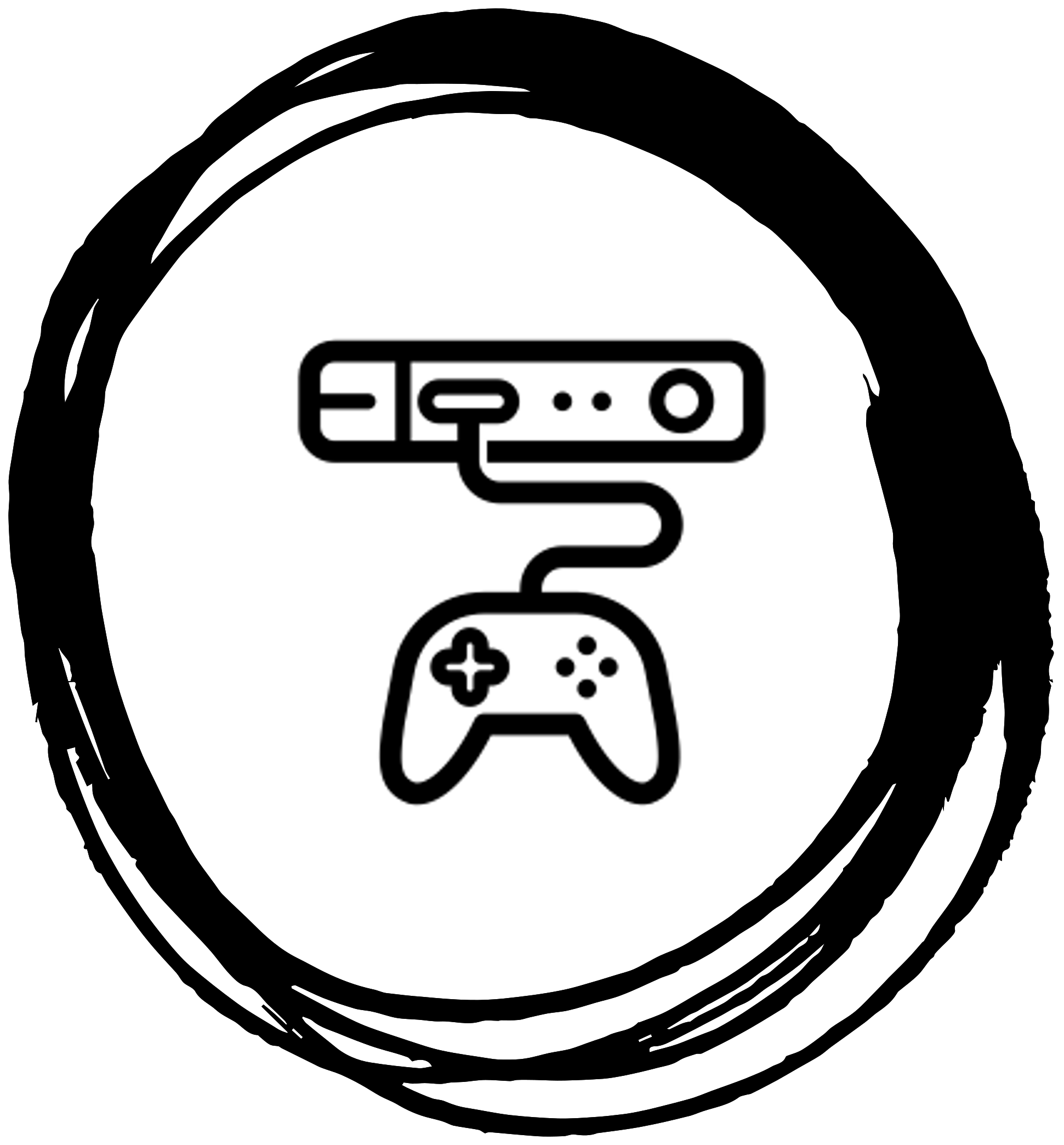 circle-png (4)