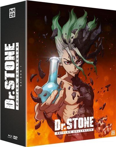 Coffret-Dr-Stone-Saison-1-Edition-Collector-Combo-Blu-ray-DVD
