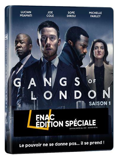 Coffret-Gangs-Of-London-Saison-1-Edition-Speciale-Fnac-Blu-ray