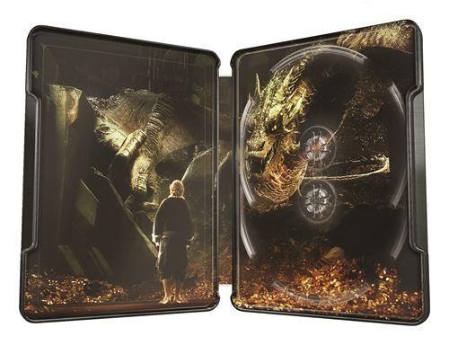 Coffret-Le-Hobbit-La-Trilogie-Steelbook-Blu-ray-4K-Ultra-HD (2)