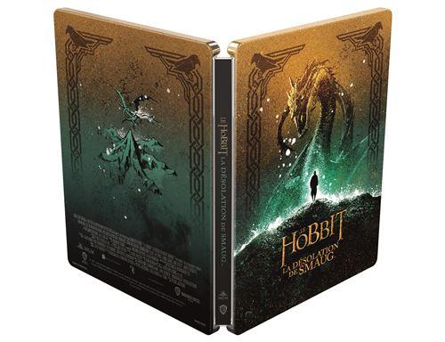 Coffret-Le-Hobbit-La-Trilogie-Steelbook-Blu-ray-4K-Ultra-HD (3)