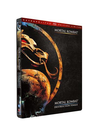 Coffret-Mortal-Kombat-Edition-Limitee-Steelbook-Blu-ray (1)