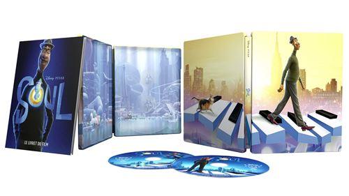 Coffret-Soul-Steelbook-Edition-Speciale-Fnac-Blu-ray (1)