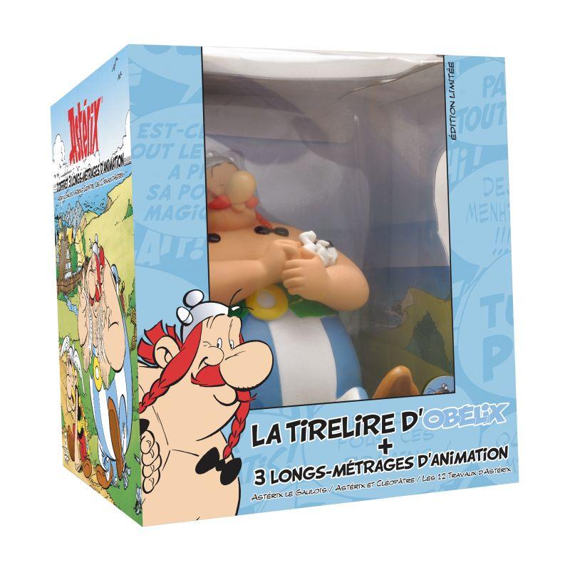 coffret-tirelire-obelix-3-films