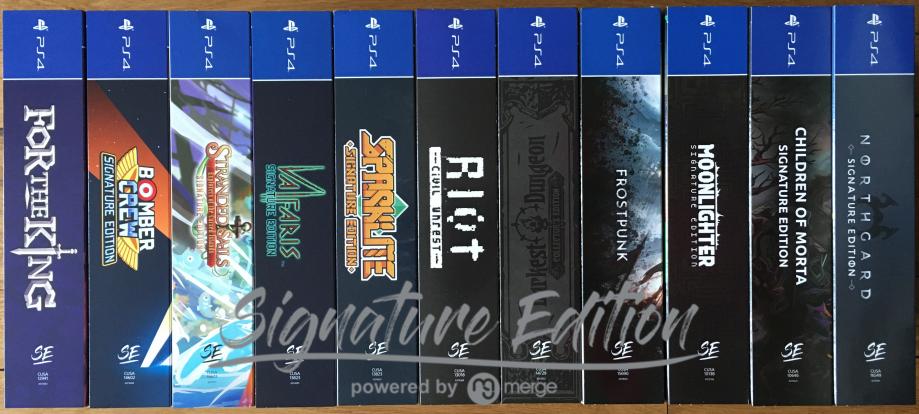 Collection_SignatureEdition_MergeGames (1)