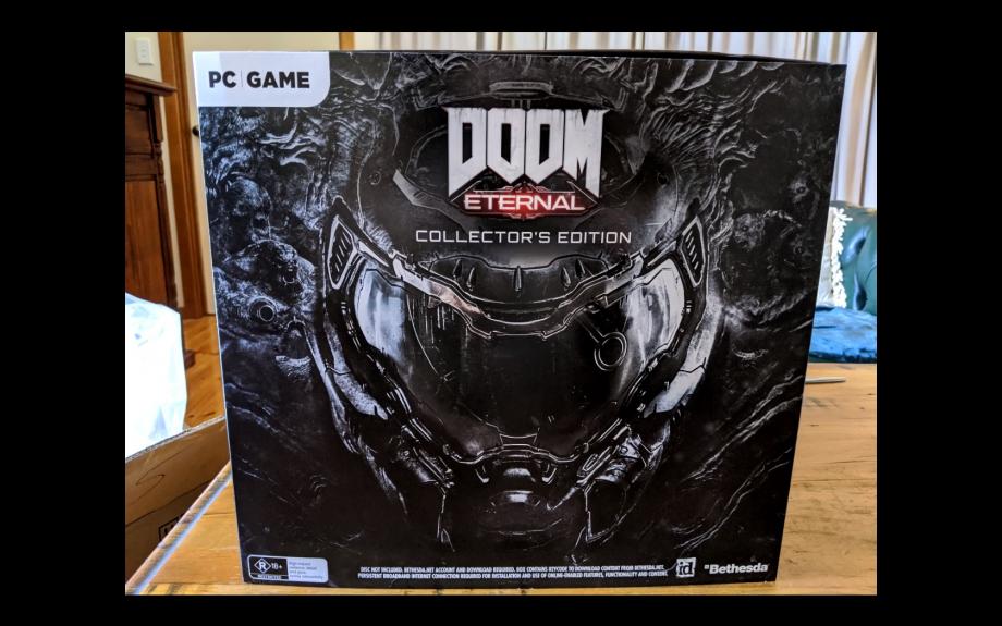 collector-doom-eternal