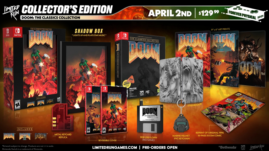 collector-doom-switch