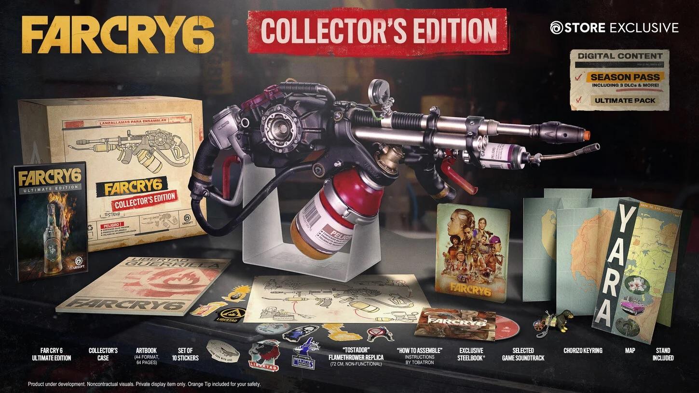 collector-far-cry-6