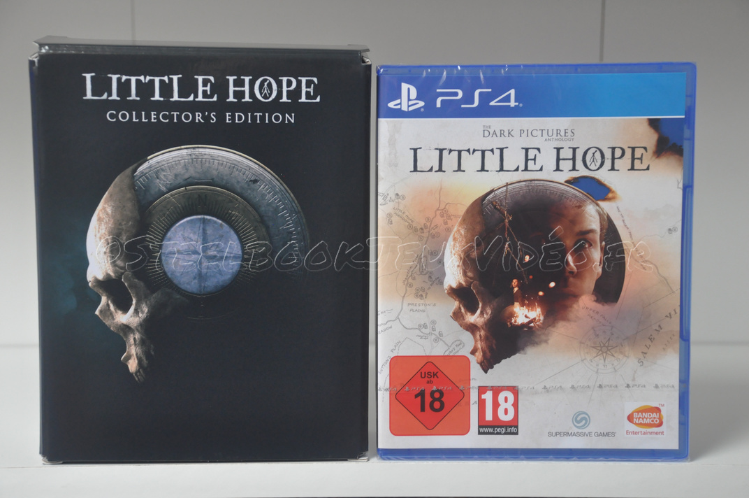 collector-little-hope-1