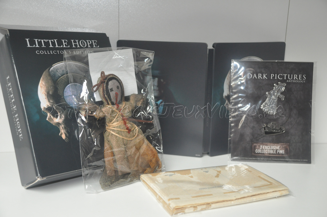 collector-little-hope-5