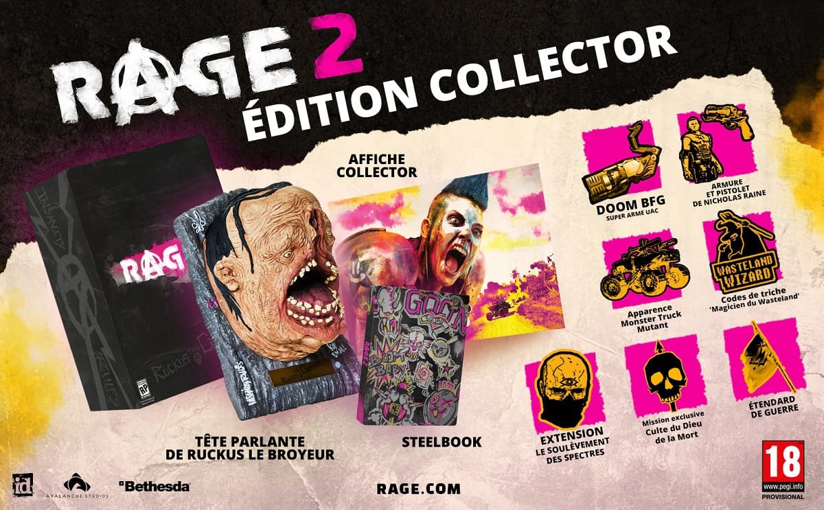 collector-rage-2