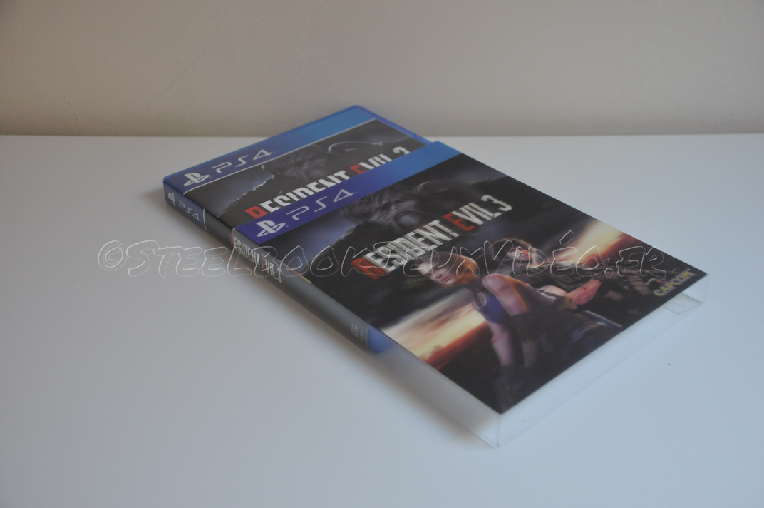 collector-resident-evil-3-10