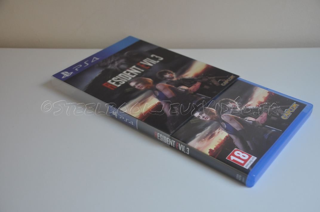 collector-resident-evil-3-11