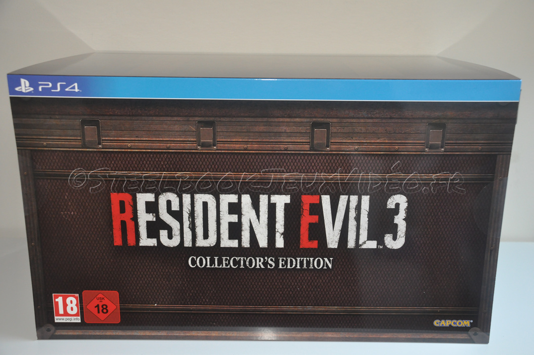collector-resident-evil-3-1