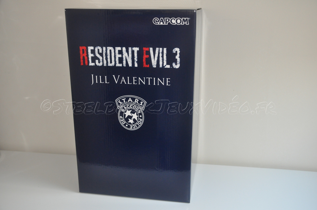 collector-resident-evil-3-25
