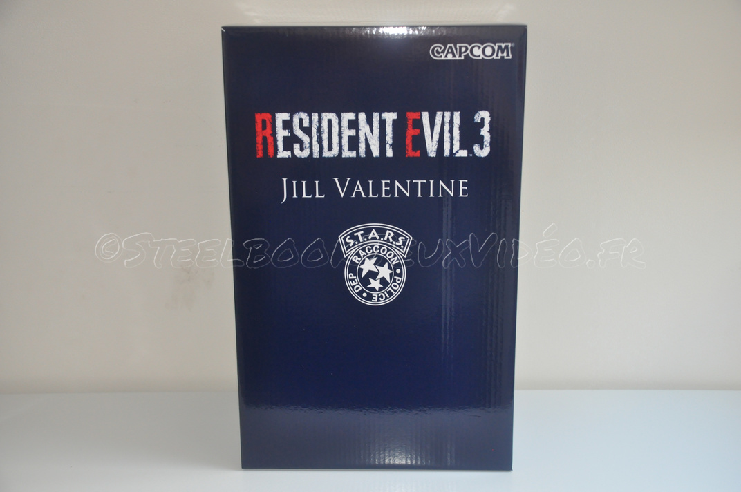 collector-resident-evil-3-26