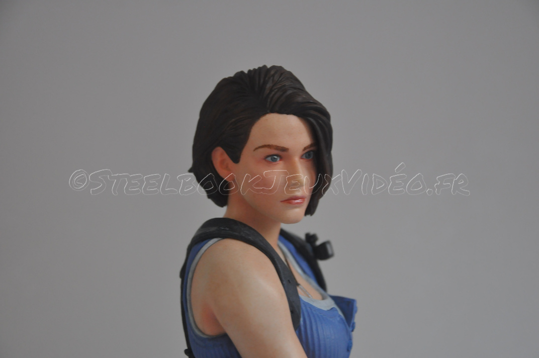 collector-resident-evil-3-31